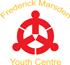 Frederick Marsden Youth Centre Logo